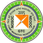 2015 badge - submitted draft
