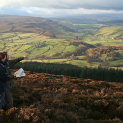 yd_map_reading_on_barden_moor